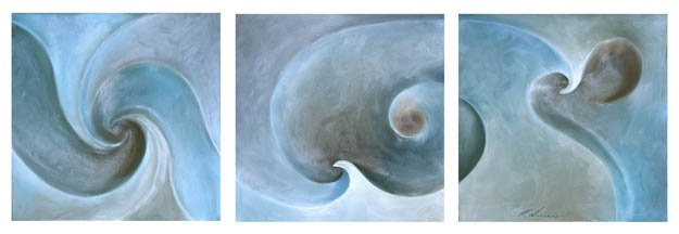 26479-Turbulence.jpg.jpe