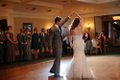 26718-CarlyandJamesonWedding46of61.jpg.jpe