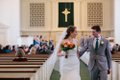 26709-CarlyandJamesonWedding26of61.jpg.jpe