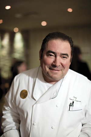 Emeril-4089.jpg.jpe