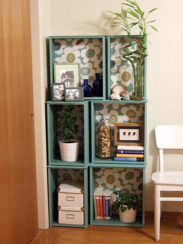 bookcase.jpg.jpe