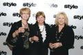 Sharon Deschler, Sandie Walker and Cheryl McIntyre copy