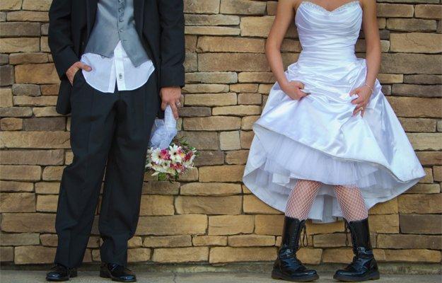 stacie_lvs_wedding-9-of-17cov.jpg.jpe