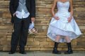 6903-StacieRichardPhotosbyBrianWcislostacie_lvs_wedding9of17.jpg.jpe