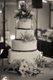 6901-StacieRichardPhotosbyBrianWcislostacie_lvs_wedding6of17.jpg.jpe