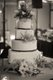6901-StacieRichardPhotosbyBrianWcislostacie_lvs_wedding6of17.jpg.jpe