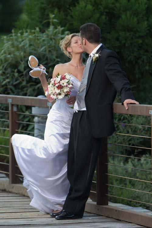 6899-StacieRichardPhotosbyBrianWcislostacie_lvs_wedding11of17.jpg.jpe