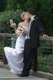 6899-StacieRichardPhotosbyBrianWcislostacie_lvs_wedding11of17.jpg.jpe