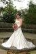 6915-MelissaJeffPhotosbyPaulaGalanteDSC_6820.jpg.jpe
