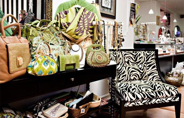 Boutique-To-Go-0645.jpg.jpe