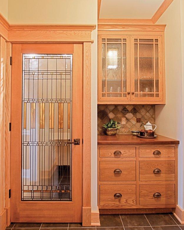 7124-Kitchen2CHFStefanik032_edit.jpg.jpe