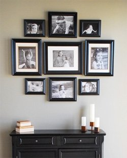 Multiple Pictures 2 -- May HOME.jpg.jpe