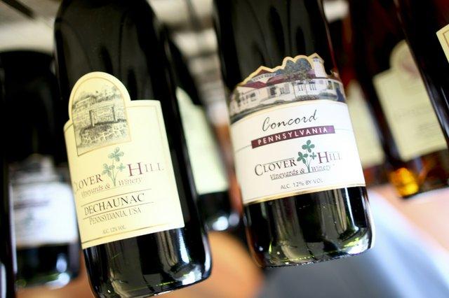 Clover Hill Wines -- May LIFE.jpg.jpe