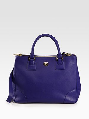 Tory Burch Bag -- May LIFE.jpg.jpe