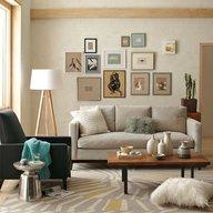 new-living-room.jpg.jpe
