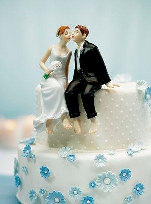 wedding-wishes-2.jpg.jpe