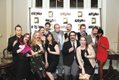 7278-1-LehighValleyAdClub2012AddyAwardsCrazy401Friends2.jpg.jpe