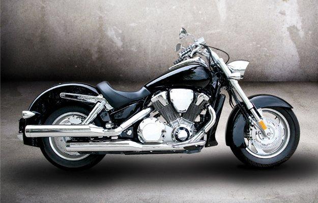 Motorcycle-Large_3V3.jpg.jpe