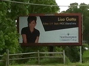 billboard1.jpg.jpe
