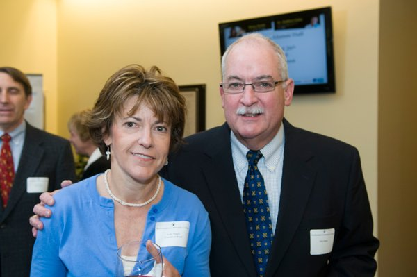8470-7-NorthamptonCommunityCollegePresidentsReceptionKate-and-John-Haney.jpg.jpe