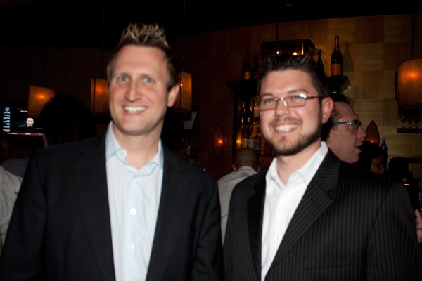 8496-8-HappyHouratEdgeKeith-Smith-and-Mike-Miller.jpg.jpe