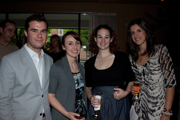 8486-8-HappyHouratEdgeDave-and-Emily-Graf-Melissa-Rose-and-Alysa-Moyer.jpg.jpe
