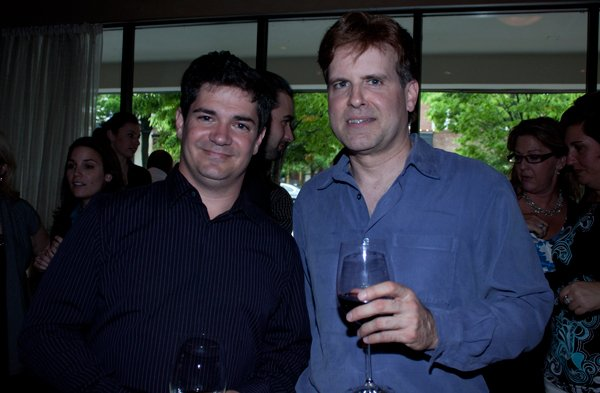 8480-8-HappyHouratEdgeBrian-Panella-and-Jim-Loftus.jpg.jpe
