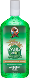 Soothing_Aloe_18oz.png