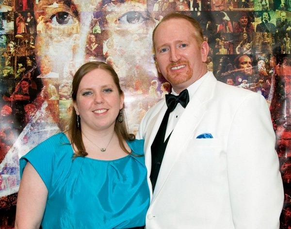 8555-Hannah-Woodward-and-Casey-Gallagher.jpg.jpe