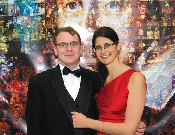 8541-Andrew-Gerritsen-and-Alison-Hassman.jpg.jpe