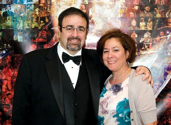 8542-Anthony-and-Teresa-Buonanno.jpg.jpe