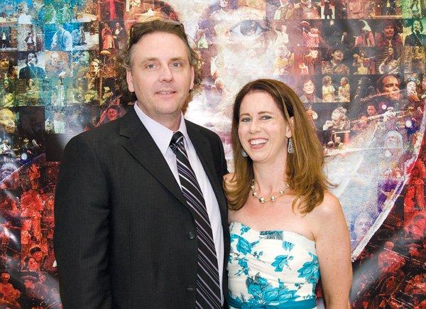 8548-Dr.-Gary-Kokosky-and-Dr.-Shannon-Sharkey.jpg.jpe