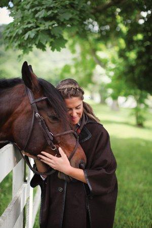 horsefeature00070.jpg.jpe