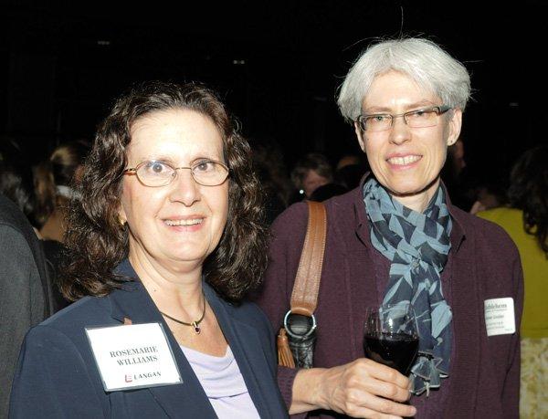 8606-Rosemarie-Williams-and-Christine-Ussler.jpg.jpe