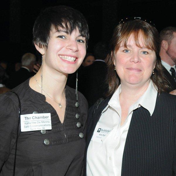 8595-Katherine-DeMenno-and-Kim-Plyler.jpg.jpe