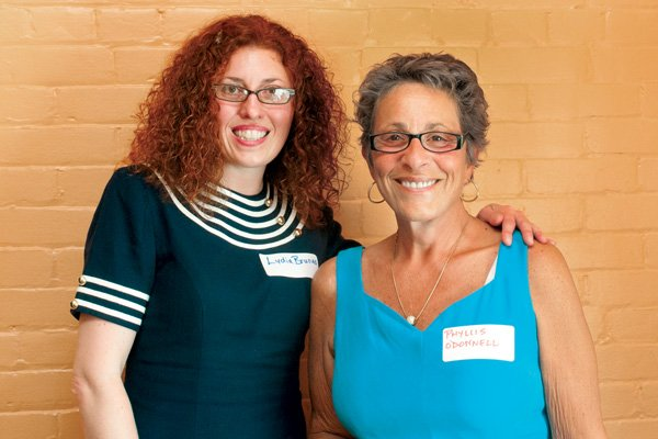 8626-Lydia-Bruneo-and-Phyllis-ODonnell.jpg.jpe