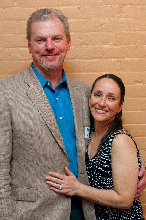 8629-Mike-and-Diane-Kemp.jpg.jpe