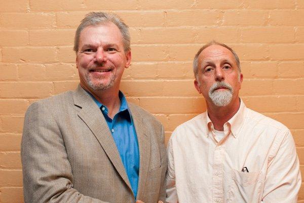 8631-Mike-Kemp-and-Tom-Church.jpg.jpe