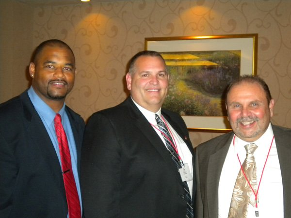 8640-Harrison-Bailey-Rod-Troutman-and-Randy-Ciaroni.jpg.jpe