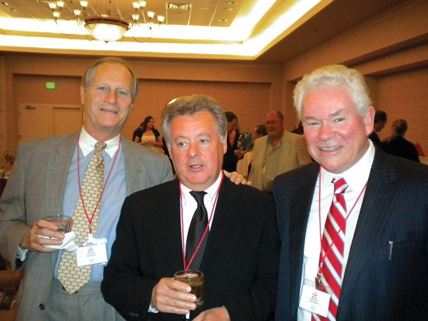 8639-Hal-Fittipaldi-Jeff-Frank-and-Michael-Keenan.jpg.jpe