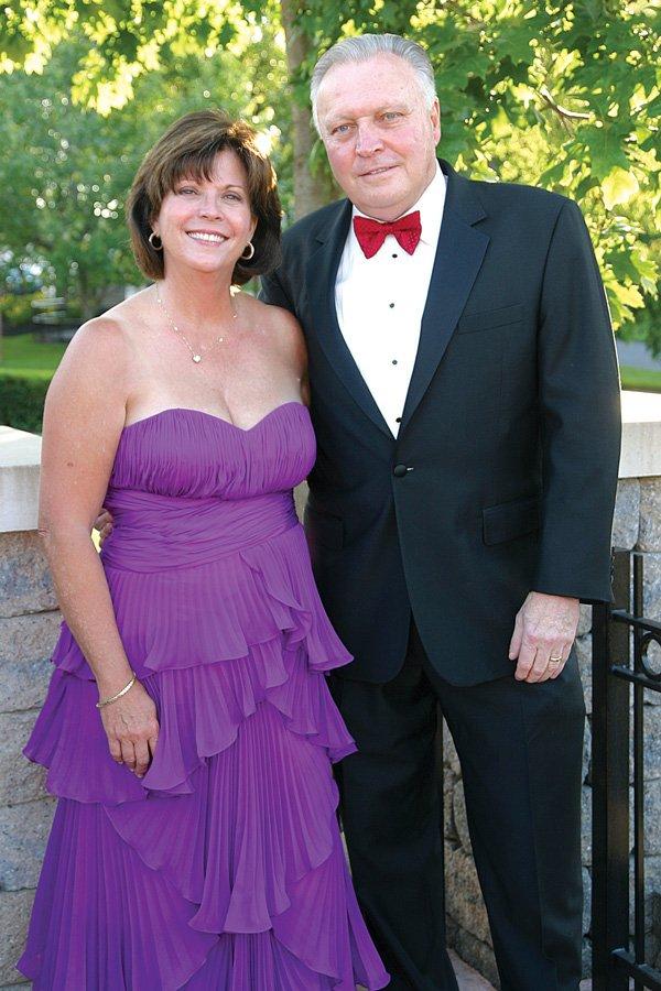 8663-Gail-and-Jim-Miller.jpg.jpe