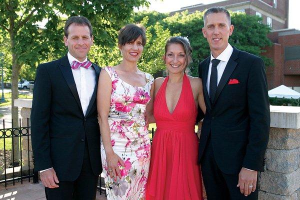 8674-Scott-Pretti-Beth-Pretti-and-Sue-and-Dan-Linski.jpg.jpe