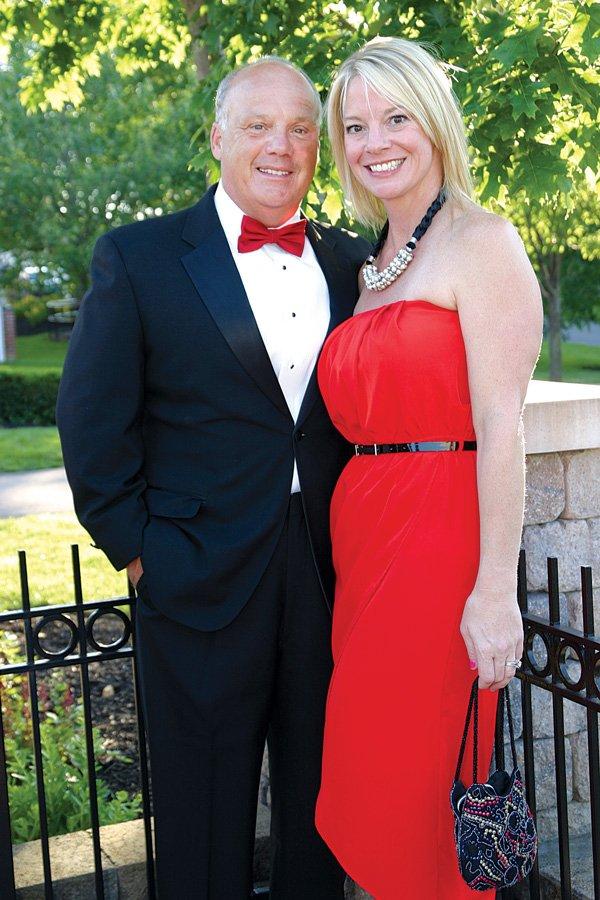 8676-Tony-Iannelli-and-Wendy-Perry.jpg.jpe