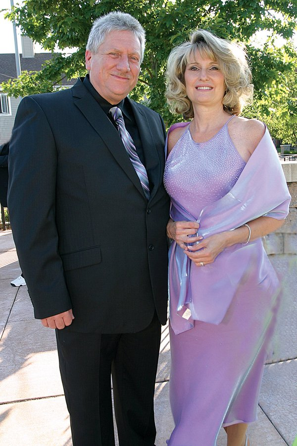 8662-Fred-and-Debra-Werkheiser.jpg.jpe