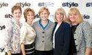 8718-Nancy-Kahn-Terri-Blazofsky-Denise-Hozza-Jane-Spradlin-and-Jean-Flynn.jpg.jpe
