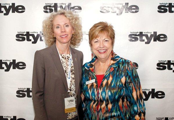 8692-Betsy-Torrance-and-Susan-Gilmore.jpg.jpe