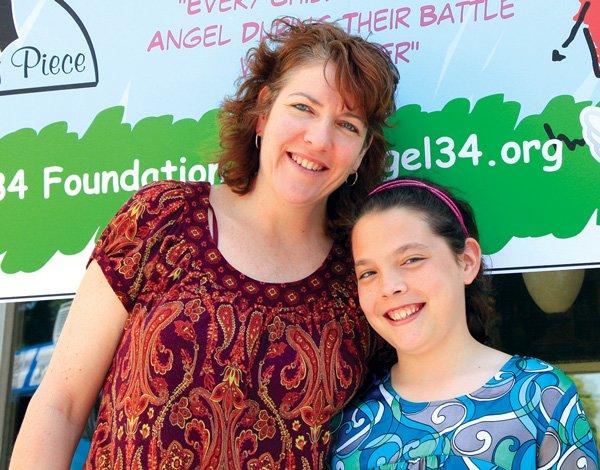 8753-Sherron-and-Emily-Quinn.jpg.jpe