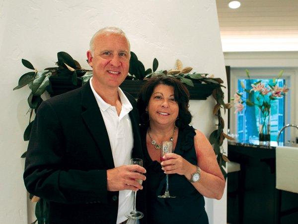8761-Gary-and-Annette-Maurer.jpg.jpe