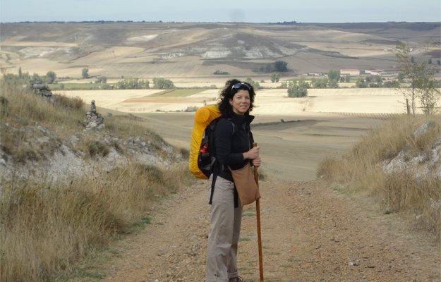 Setting-off-on-Camino.jpg.jpe