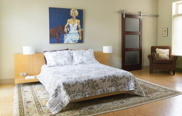 GrossAllentown11Masterbedroom-open.jpg.jpe